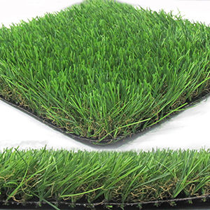 35 mm MINT artificial Grass