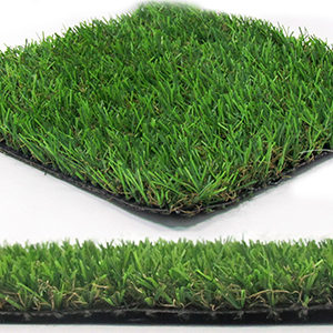 20mm Artificial Grass