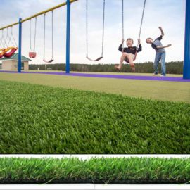 40 mm Artificial Grass