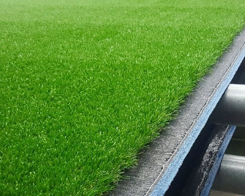best quality artificial grass & uses
