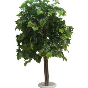 AG - Artificial Plants green small