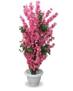AG - Artificial Plants Peach blossom