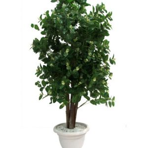 AG - Artificial Plants Tulsi