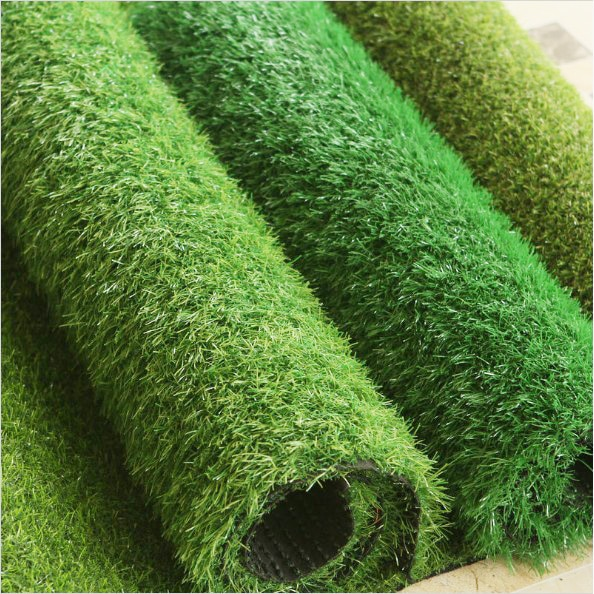 artificial turf carpet