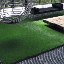 artificial grass carpet & mats