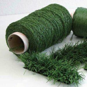 artificial grass suppliers in delhi